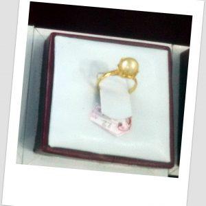 cincin mutiara emas-0028