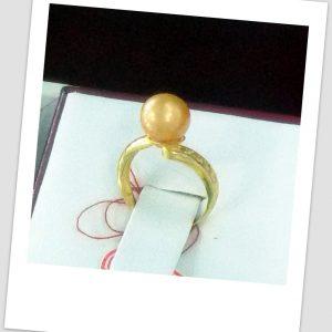 cincin mutiara emas-0029