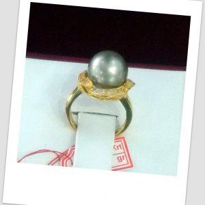 cincin mutiara emas-0032