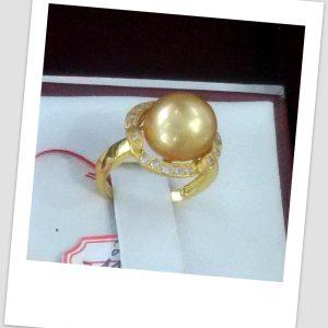 cincin mutiara emas-0033