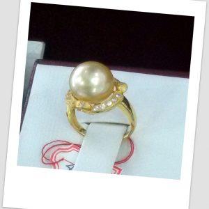 cincin mutiara emas-0034