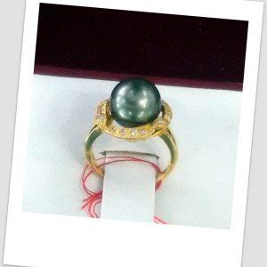 cincin mutiara emas-0035