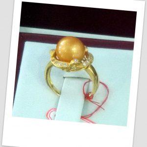 cincin mutiara emas-0037