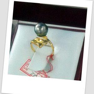 cincin mutiara emas-0038