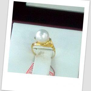 cincin mutiara emas-0039