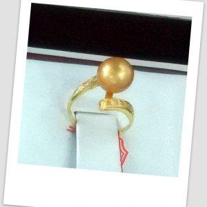 cincin mutiara emas-0040