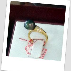 cincin mutiara emas-0041