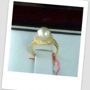 cincin mutiara emas-0042