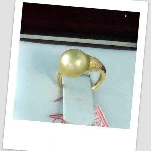cincin mutiara emas-0043