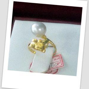 cincin mutiara emas-0044