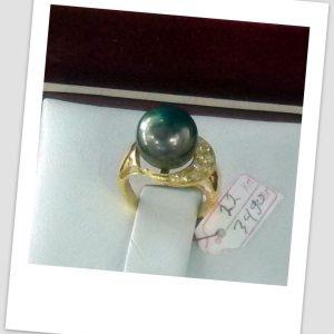 cincin mutiara emas-0045