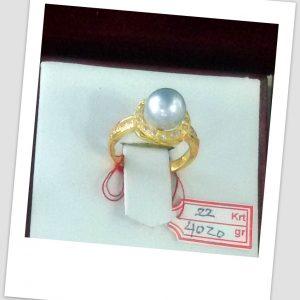 cincin mutiara emas-0046