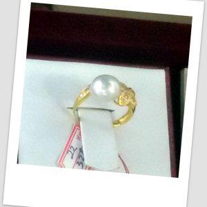 cincin mutiara emas-0047