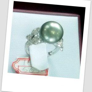 cincin mutiara emas-0098