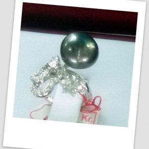 cincin mutiara emas-0108