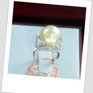 cincin mutiara emas-0109