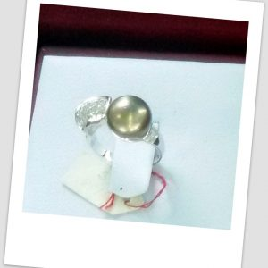 cincin mutiara emas-0110