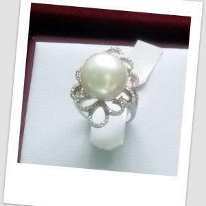 cincin mutiara emas-0112