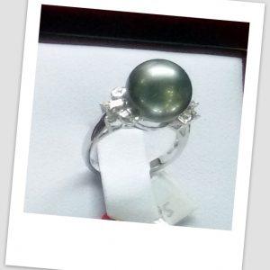cincin mutiara emas-0113