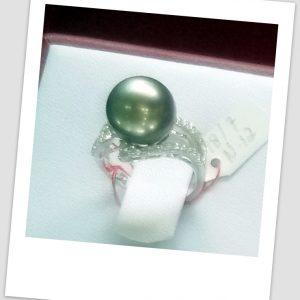 cincin mutiara emas-0114