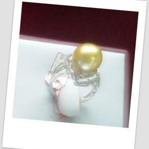 cincin mutiara emas-0116