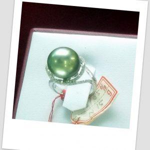 cincin mutiara emas-0117