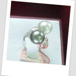 cincin mutiara emas-0118