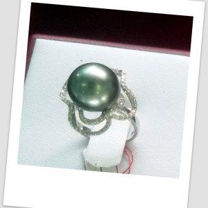 cincin mutiara emas-0119