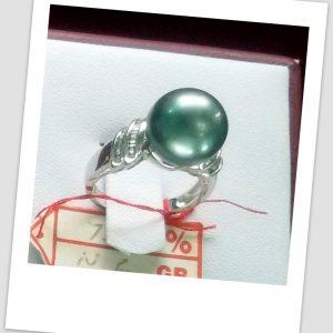 cincin mutiara emas-0120