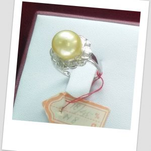 cincin mutiara emas-0121