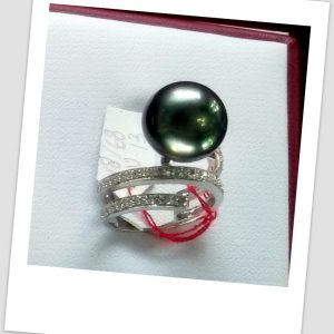 cincin mutiara emas-0122