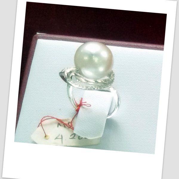 cincin mutiara emas-0123