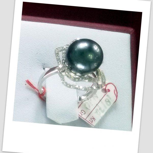 cincin mutiara emas-0124