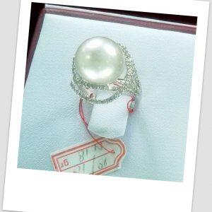 cincin mutiara emas-0126