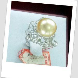 cincin mutiara emas-0127