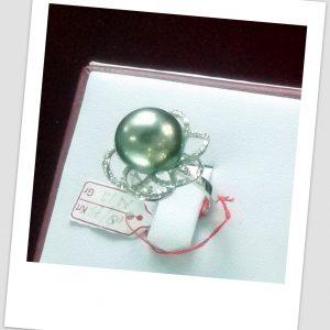 cincin mutiara emas-0128