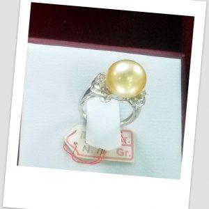 cincin mutiara emas-0129