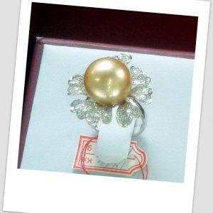 cincin mutiara emas-0130
