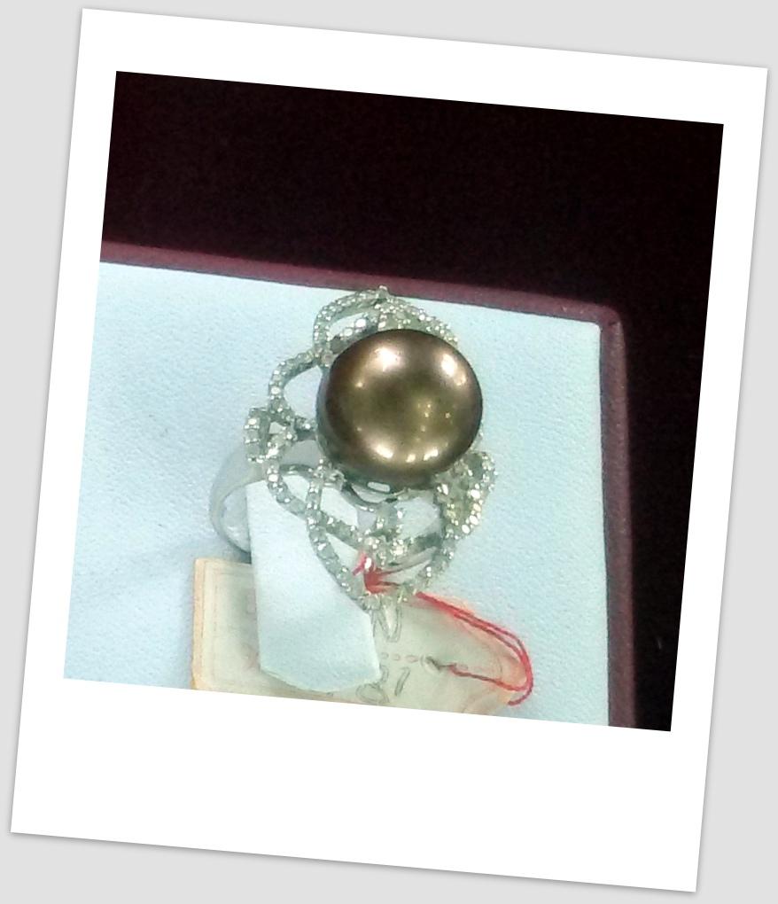 cincin mutiara emas-0131