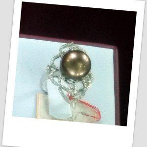 cincin mutiara emas-0132