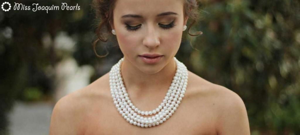 logo-miss-joaquim-pearls-indonesia