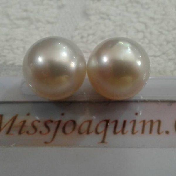 Original Loose South Sea Pearls (BZW-05)