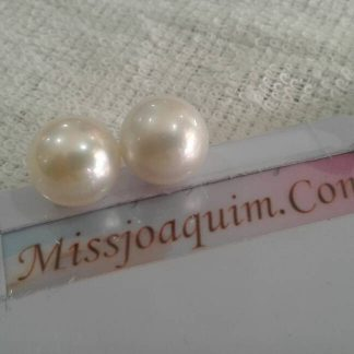 Original Loose South Sea Pearls (BZW-06)