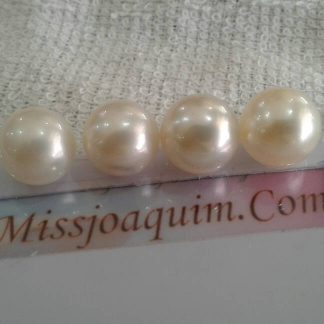 Original Loose South Sea Pearls (BZW-12)