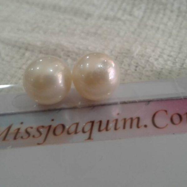 High Quality Loose South Sea Pearl (BZW-1031)