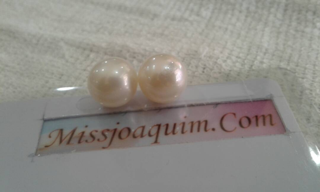 High Quality Loose South Sea Pearl (BZW-1031)