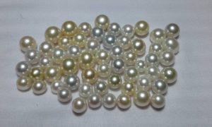South Sea Pearl (LOT-AT111)