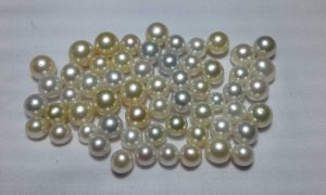 South Sea Pearl (LOT-AT111)