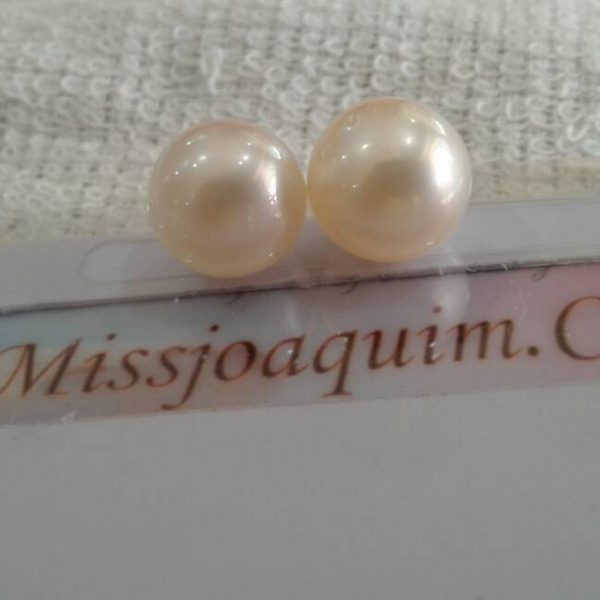 High Quality Loose South Sea Pearl (BZW-2014)