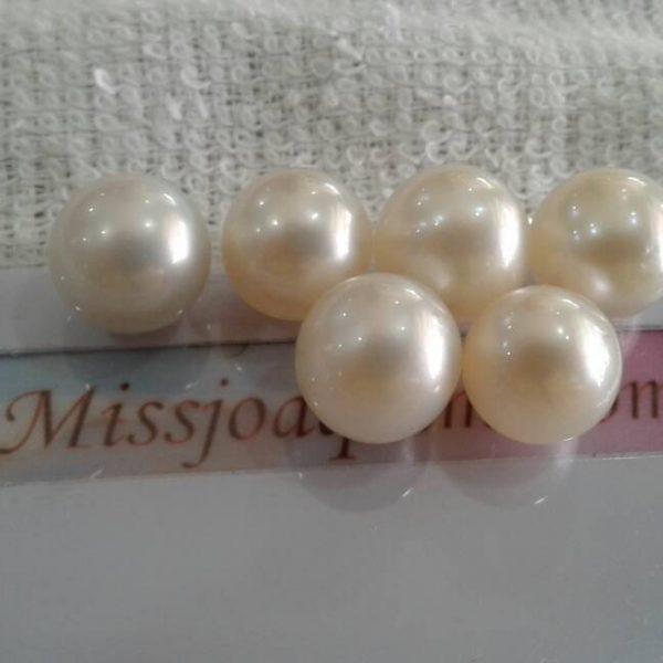 High Quality Loose South Sea Pearl (BZW-6015)